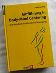 L. Hartley: Einführung in Body-Mind Centering