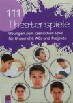 G. Levy: 111 Theaterspiele