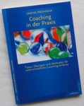 S. Prohaska: Coaching in der Praxis